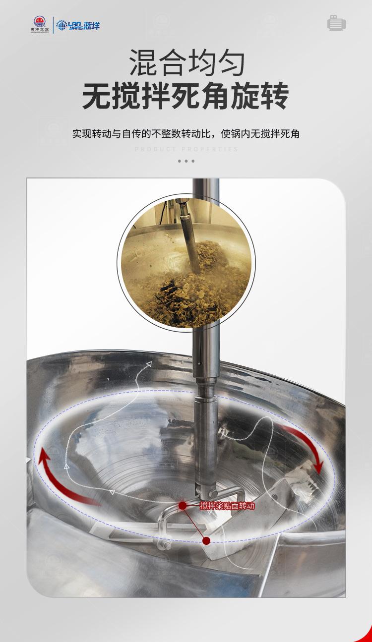 南洋夹层锅——行星液压提升手摇倒料电磁加热_03.jpg
