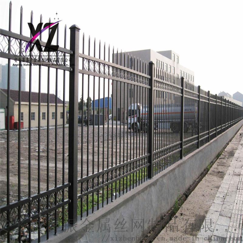 锌钢围墙护栏43.png