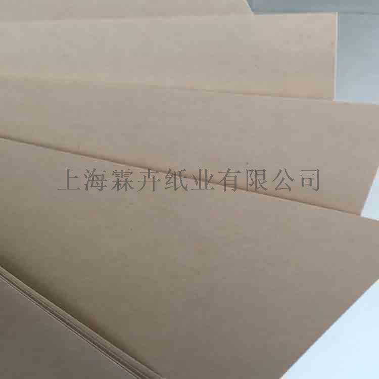 玻璃無塵間隔紙,電子產品專用紙,防刮花墊片紙893903445