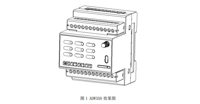 5.产品尺寸.JPG