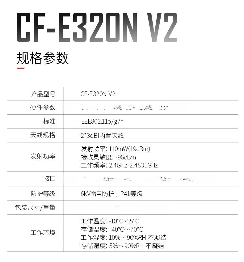 CF-E320N-V2詳情頁_14.jpg