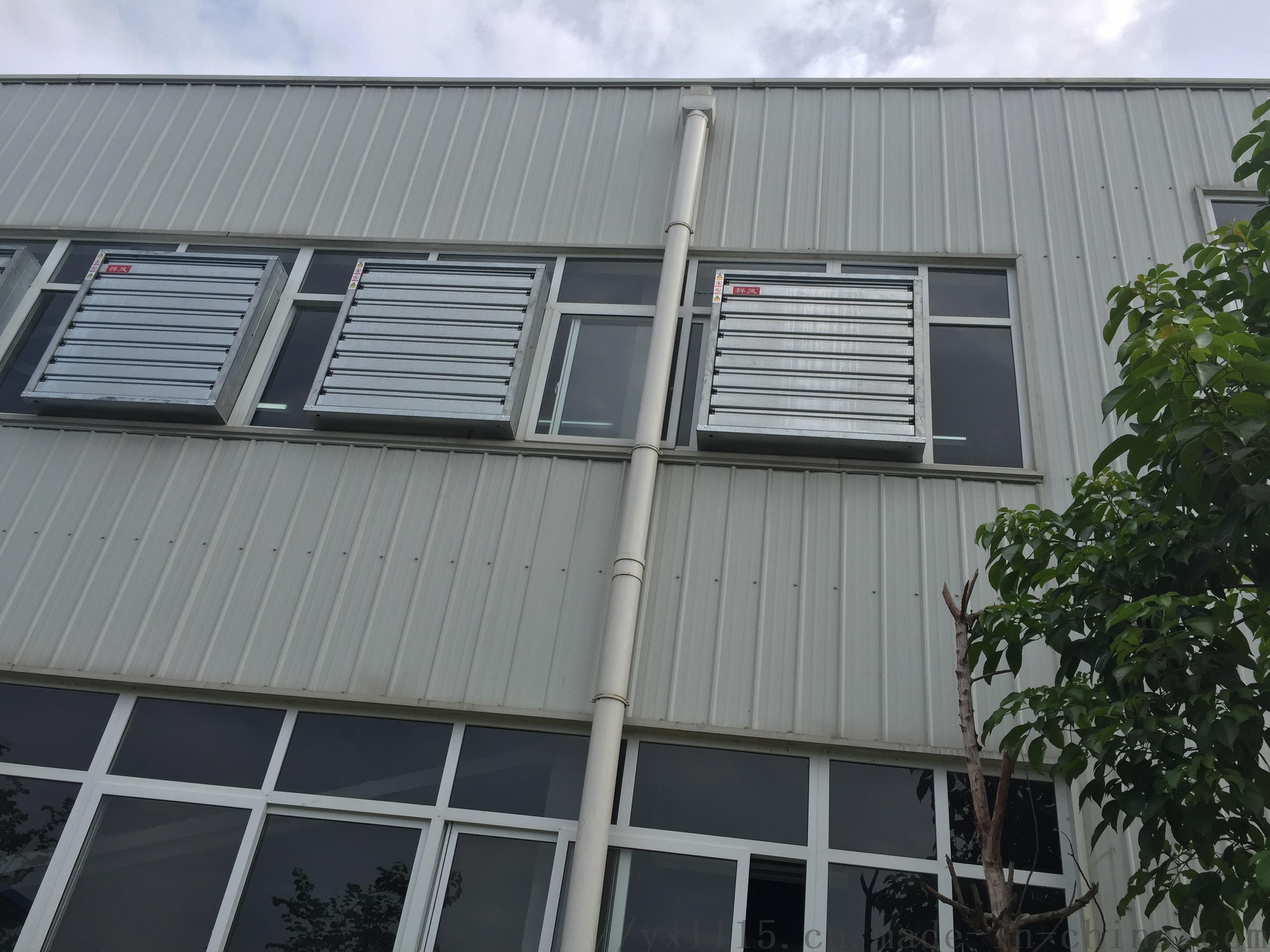 柳州VOC有机废气处理设备及工程769428752