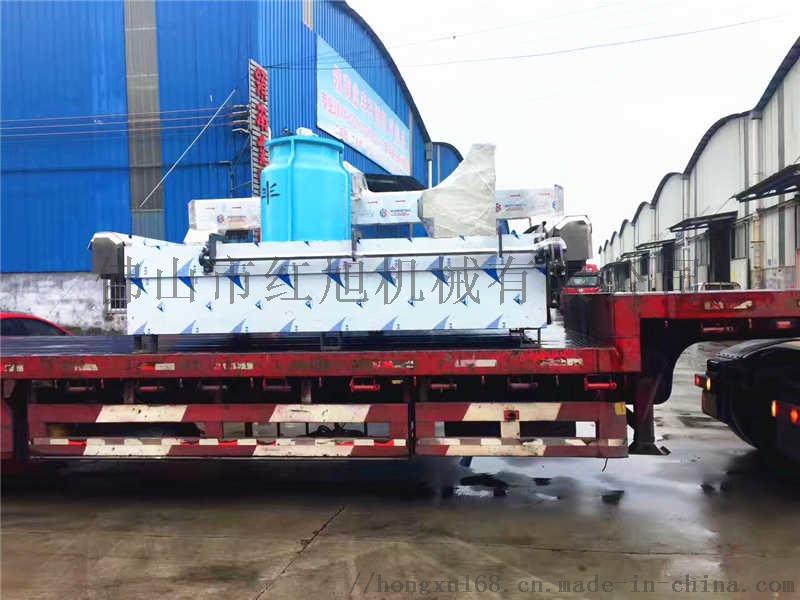 三轴数控水刀切割机 高速钛合金木板多功能水切割机68777452