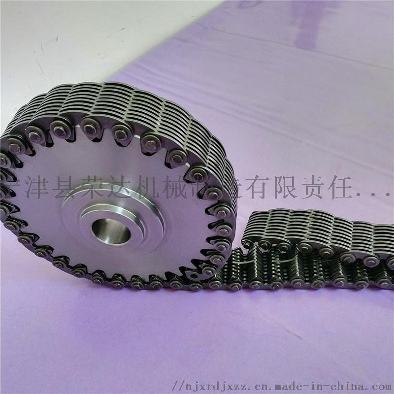 节距15.875mm内导齿形链条高速齿轮3.jpg