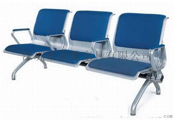 广东公共排椅工厂批发价格、学校排椅、车站排椅、不锈钢排椅63906925