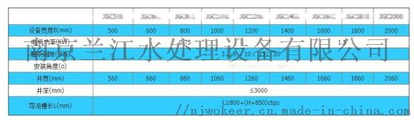 1570585622(1).jpg