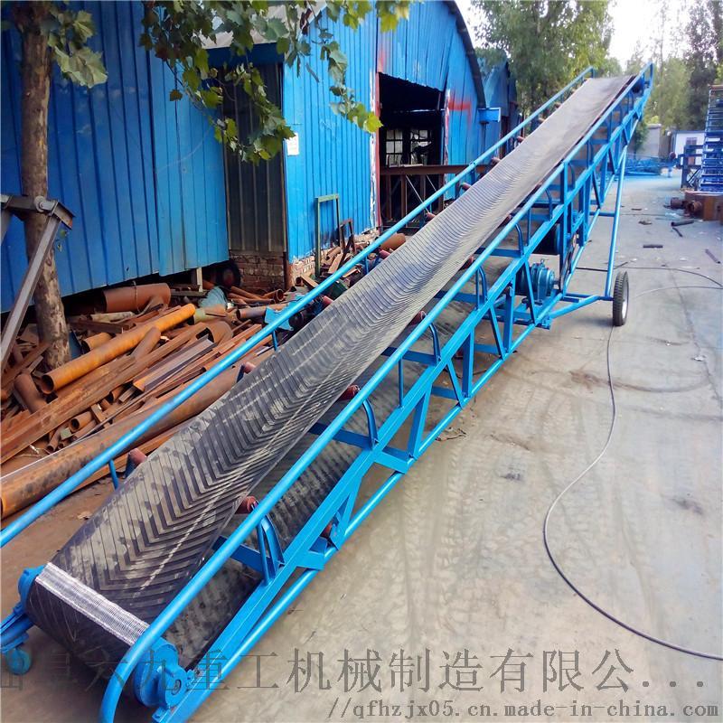 65010米圆管皮带输送机1.jpg