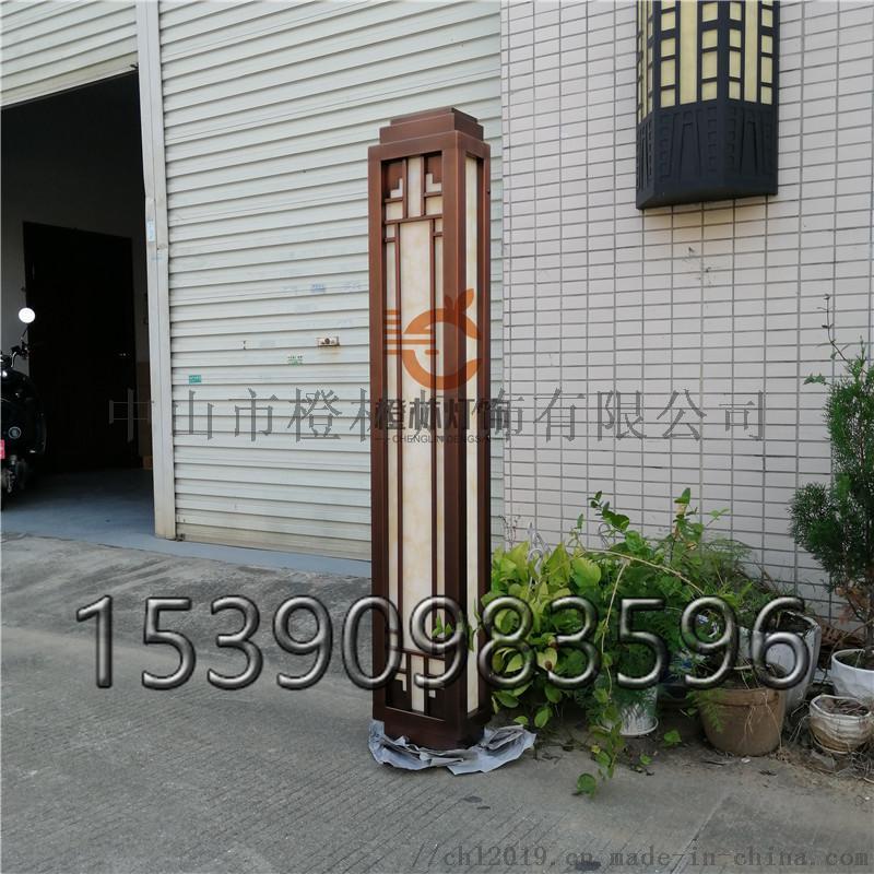 IMG_20190918_170354_副本.jpg