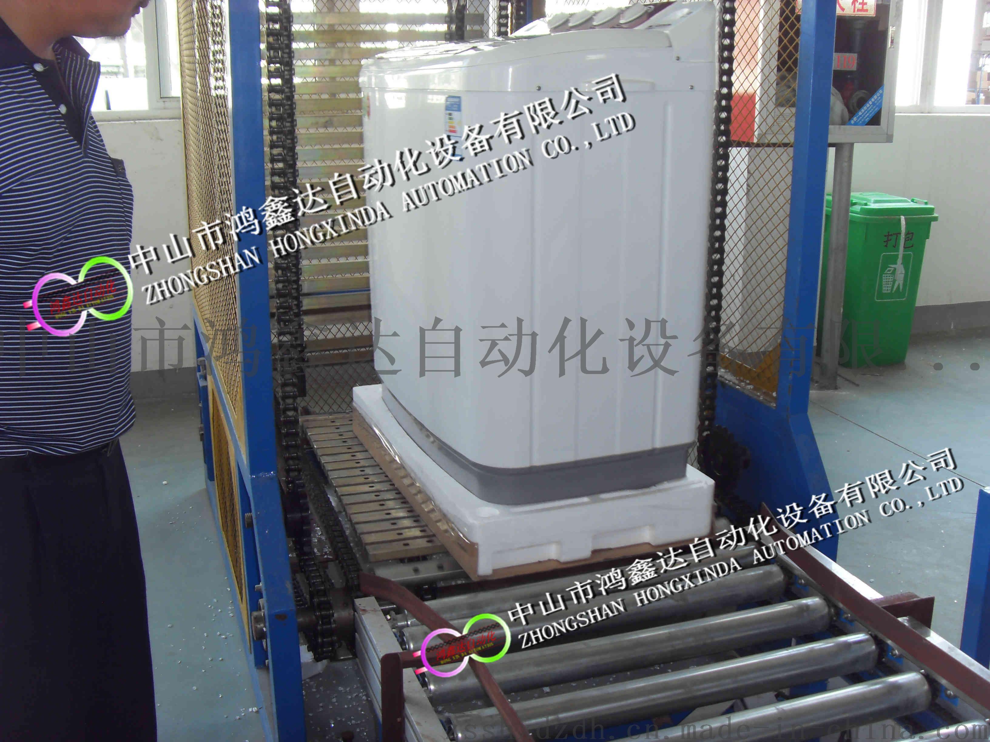 SDC16596.jpg