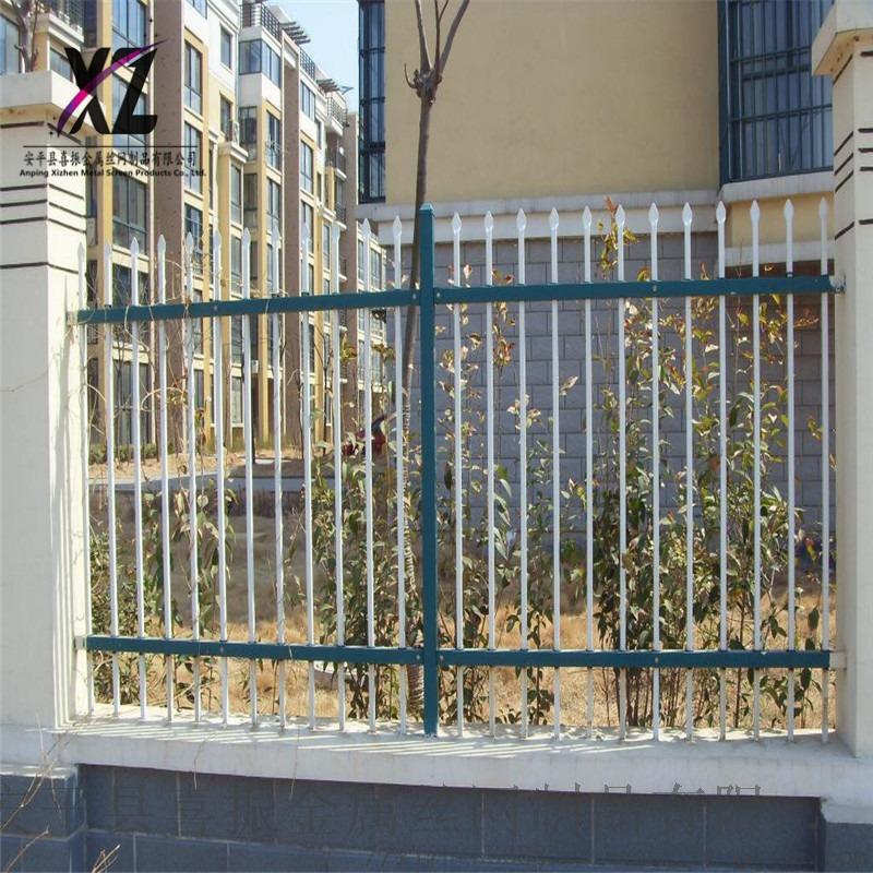 锌钢围墙护栏23.jpg