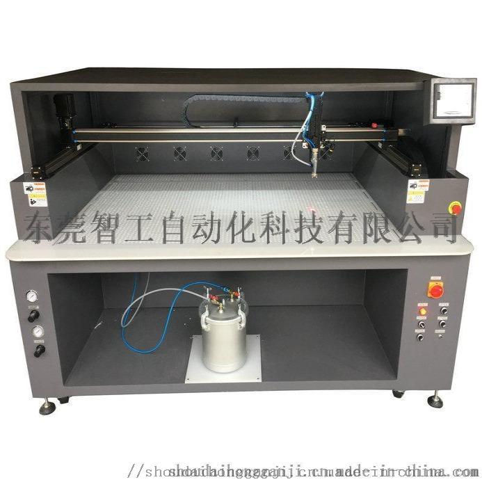 皮具烘干机,皮具油边烘干机,皮具手袋制造设备787143242
