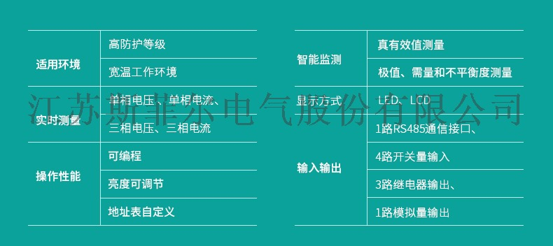 产品功能电压电流.jpg