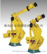 青島發那科機器人SERVO-062故障維修公司921013975