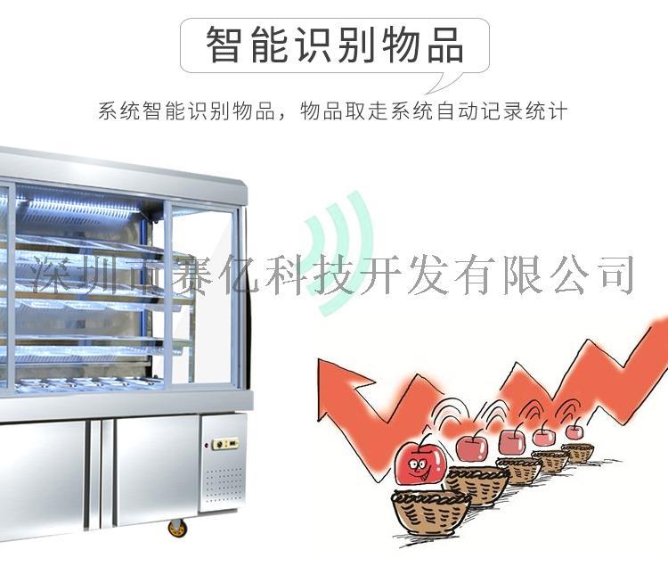 共用冰箱方案開發_11.jpg