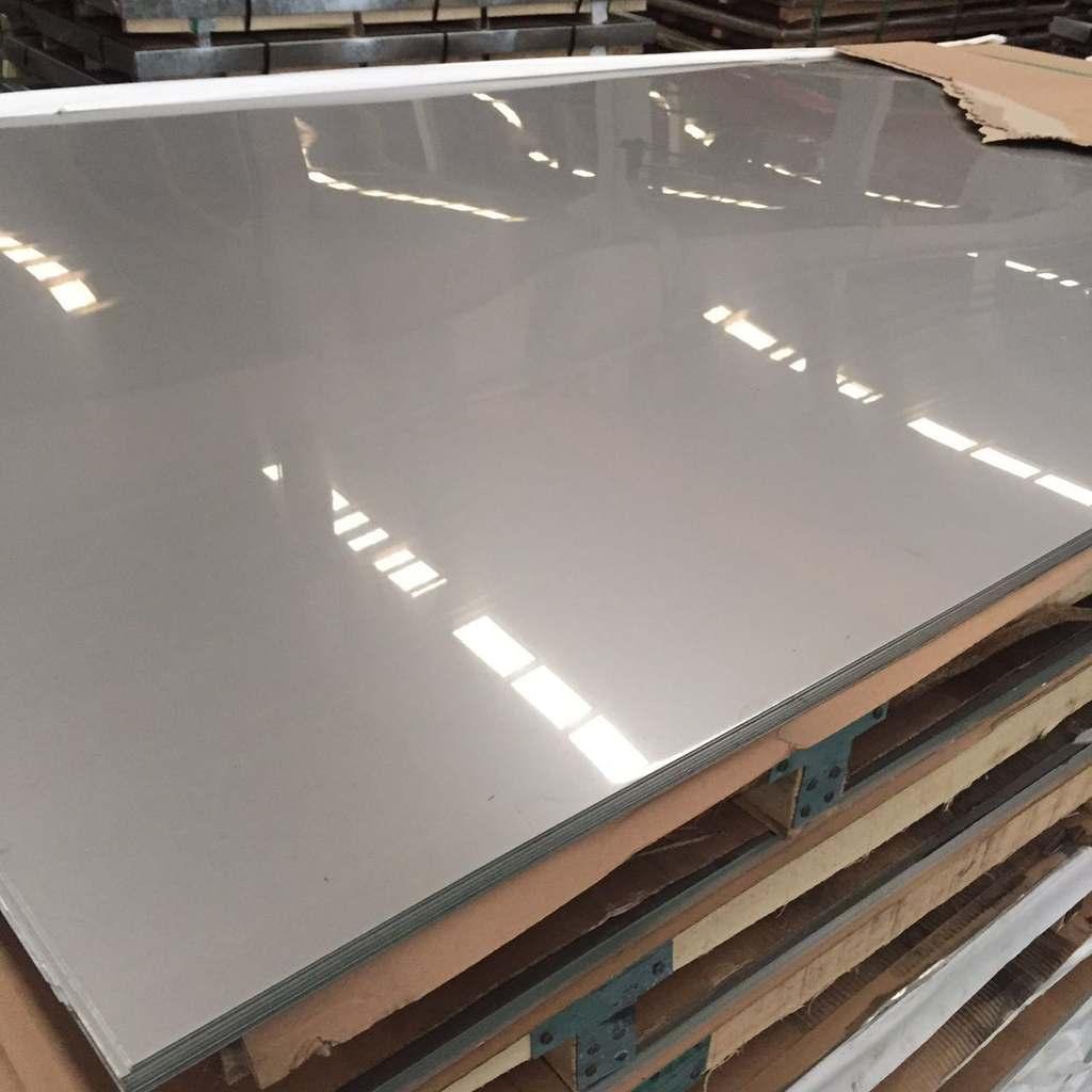 316不锈钢钢板各种规格齐全支持非标定制厂价销售801648795