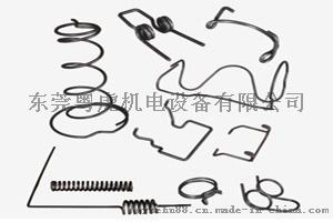 线材成型机厂家 电脑线材成型机 电脑弹簧机设备799583065