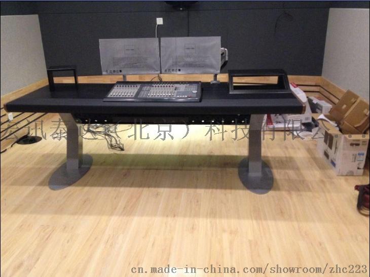 上海录音棚工作台,私人订制60999165