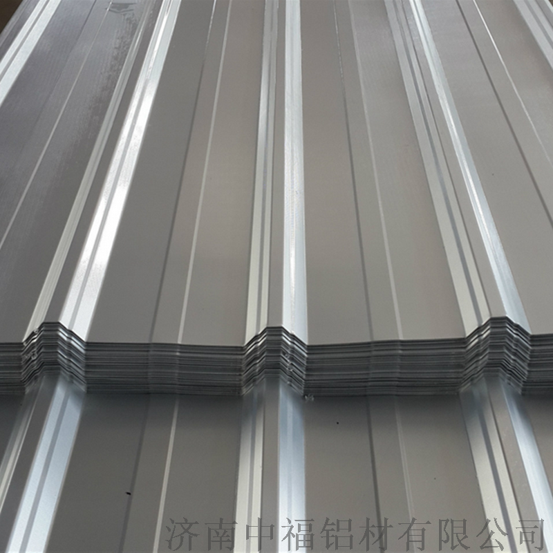 840-1中国制造网.png