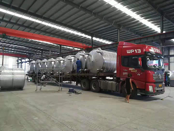 西平新廠促銷柿子醋成套生產設備 釀造果醋生產線96450842