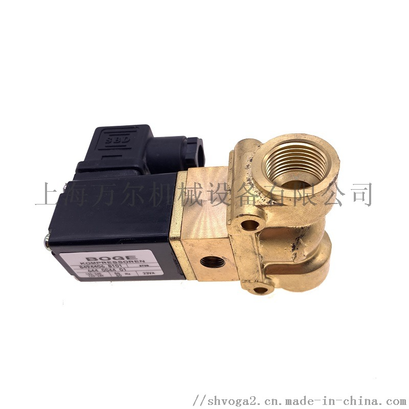 644004401P博格电磁阀4.JPG