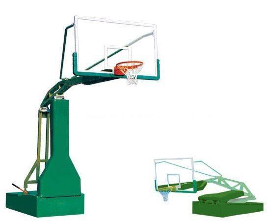 可折叠篮球架.jpg