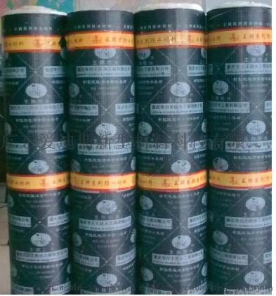 爱迪斯SBS/APP高聚物改性沥青防水卷材918771495