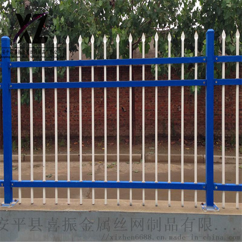 锌钢围墙护栏114.png