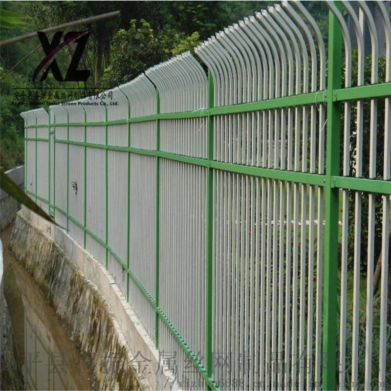 围墙护栏95.png