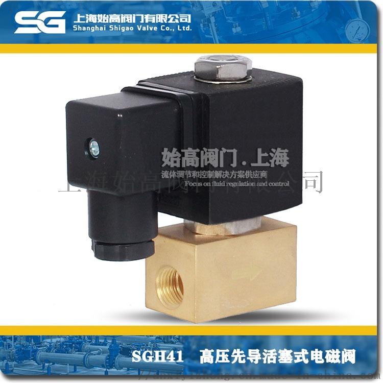 SGH41系列高压先导活塞式电磁阀3.jpg