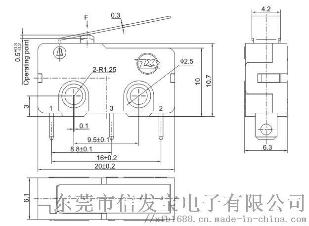 KW11-3Z-8.2.jpg