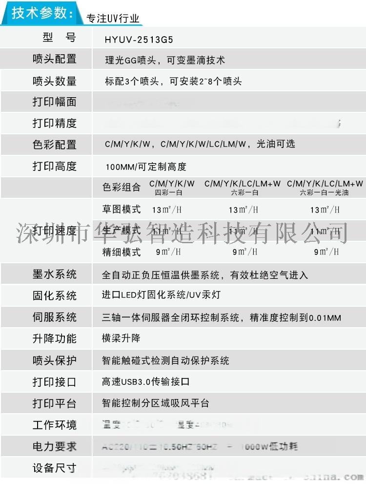 理光2513詳情圖_09.jpg