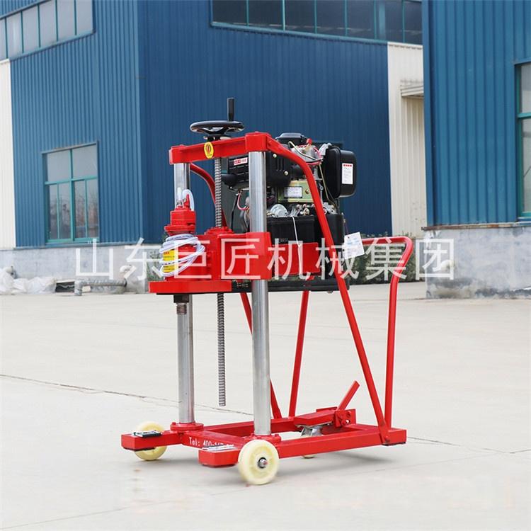 HZC-20柴油机款混凝土钻孔取芯机3-2.jpg