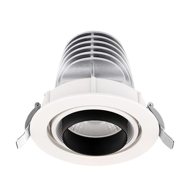 LED天花灯唯美款SB05 (1).jpg