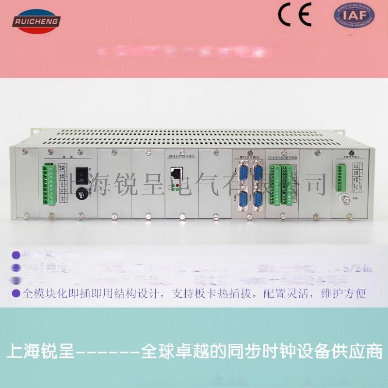 网络对时服务器厂家直销734983215