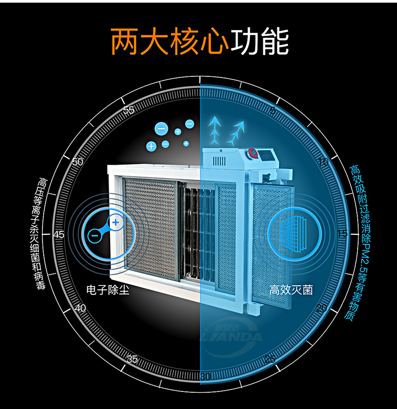 管道电子-2.jpg