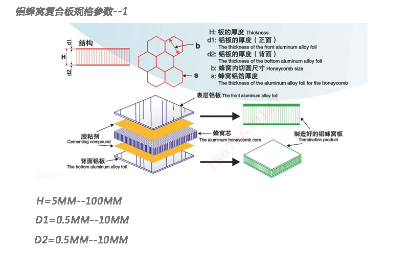 唐山公共衛生間鋁蜂窩板隔斷材料 蜂窩吸音鋁板安裝86430685