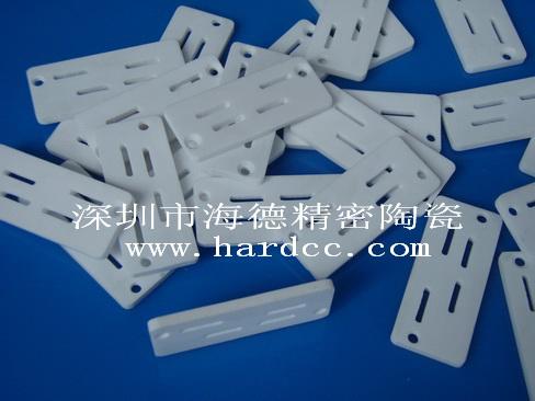 96氧化铝陶瓷绝缘片04