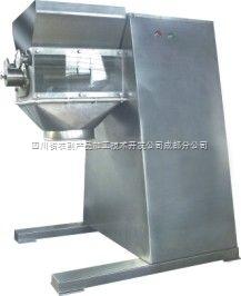 颗粒藕粉设备,速溶藕粉加工设备,复合藕粉设备21248022