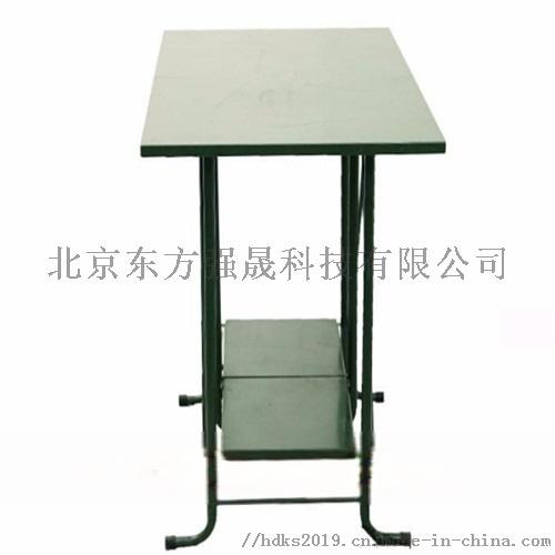野戰摺疊會議桌,軍用摺疊會議桌877291245