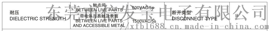 KW11-3Z-8.3.jpg