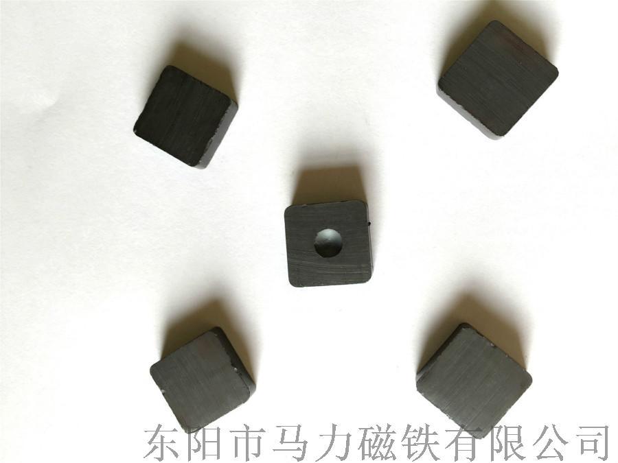 正方形铁氧体1.jpg
