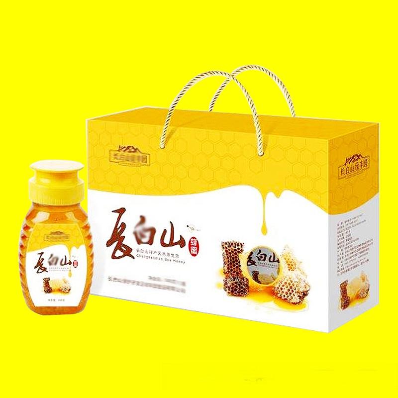 蜂蜜礼品盒28.jpg