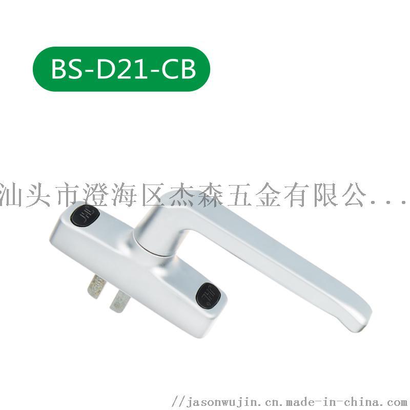 BS-D21-CB.jpg