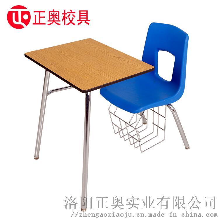 8款课桌主图1.jpg