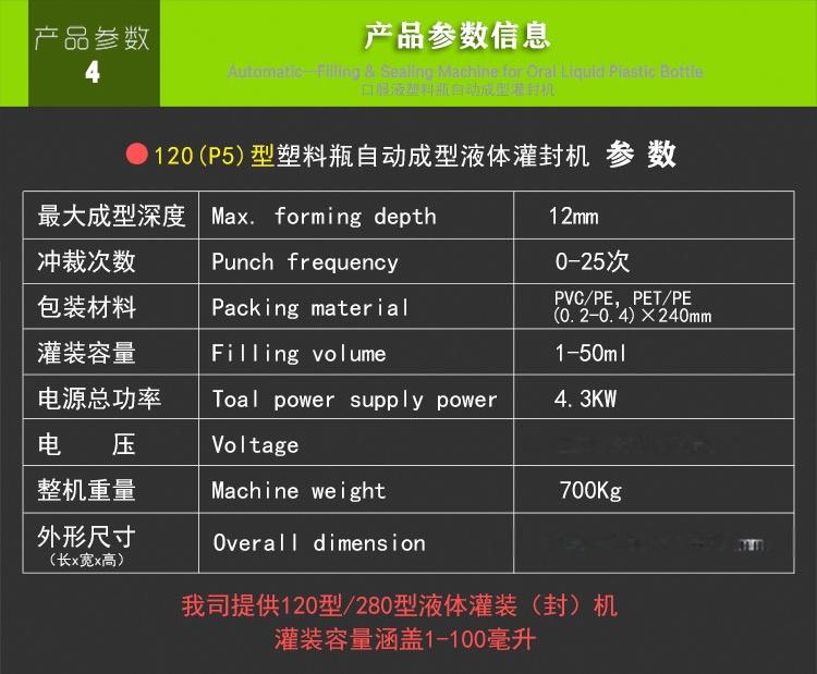 口服液(液体)塑料瓶自动成型灌装封机 (5).jpg