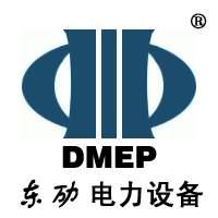 dmep_logo-200.jpg