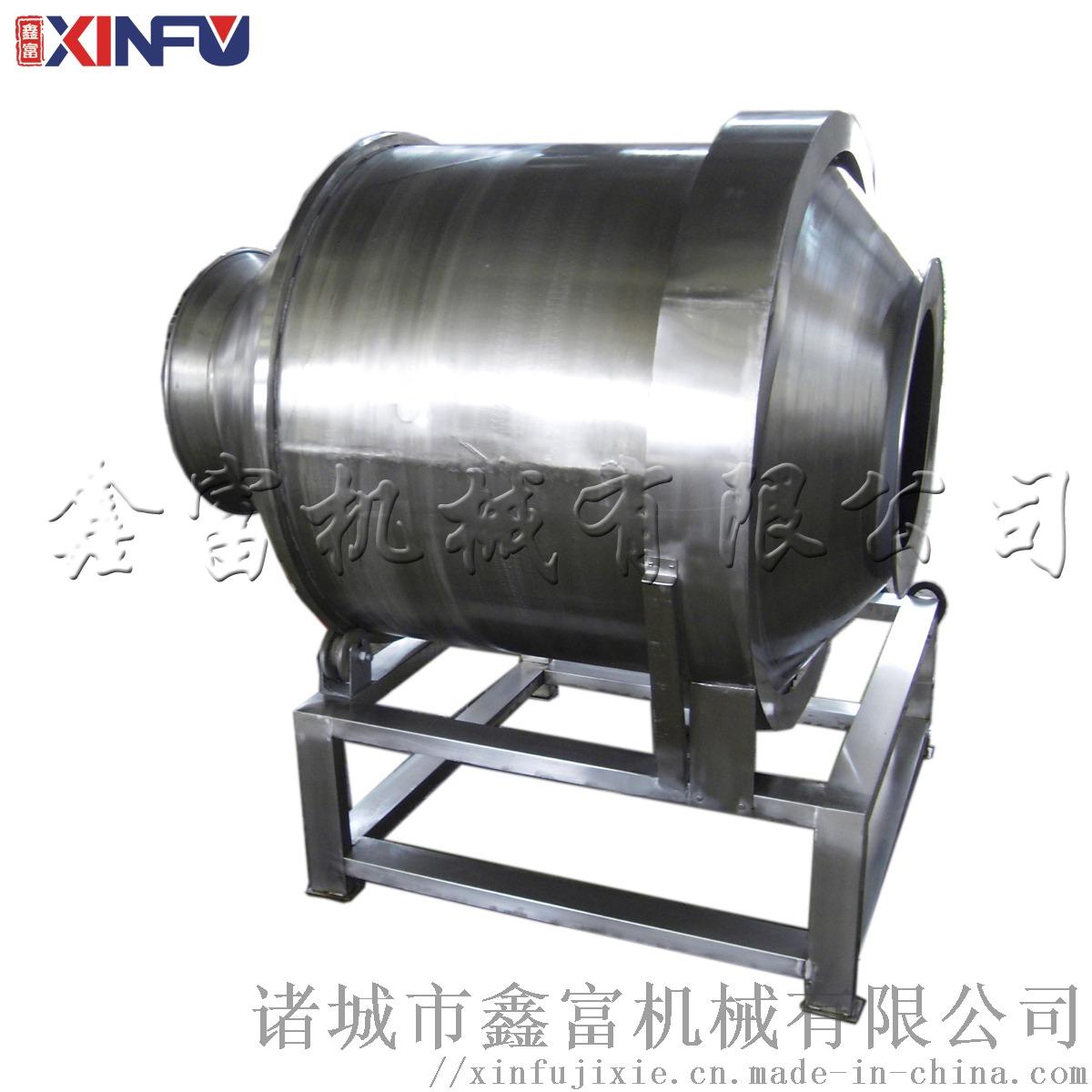 滚筒拌料机   调味机  肉制品调味机781595772
