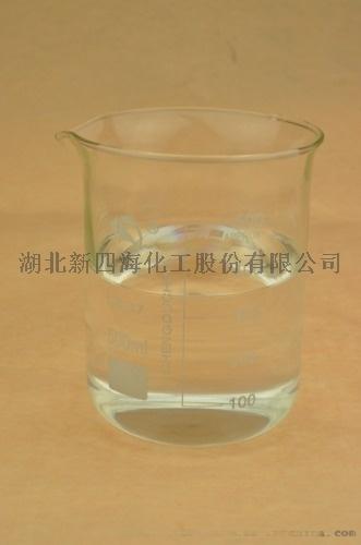 DSC_1206.jpg