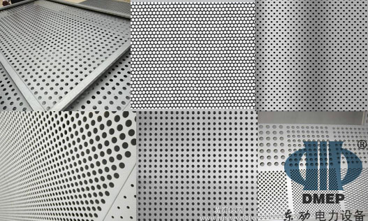 定做非標濾網,濾芯及濾網濾芯孔板微孔板62917325