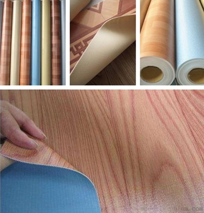氯代棕榈油甲酯 广泛用于PVC 皮革 塑料制品用到增塑剂的产品91722405